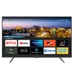 "'TV KALLEY 32"" Pulgadas 81 Cm K-STV32HDT LED HD Plano Smart TV - '"